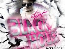 Black House Vol.2